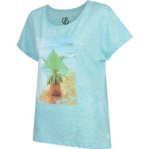 32716056b Womens T Shirts, Shirts & Casual Tops   GO Outdoors