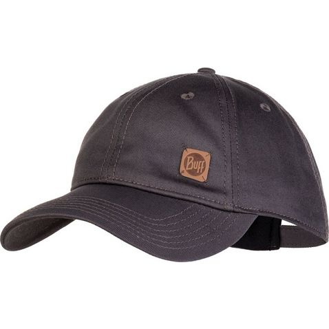 94d84362 Mens Hats & Headwear For All Weather | GO Outdoors