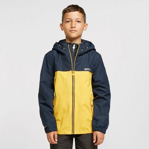 680d7d17d Kids Coats & Jackets | Girls & Boys Coats & Jackets | GO Outdoors