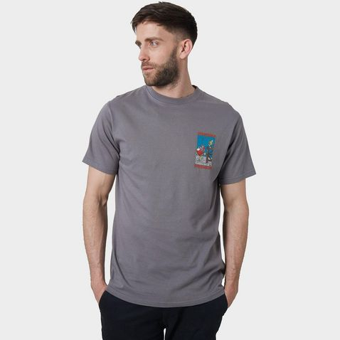 db9a17e0 WEIRD FISH   Men's   Clothing   Shirts & T-Shirts