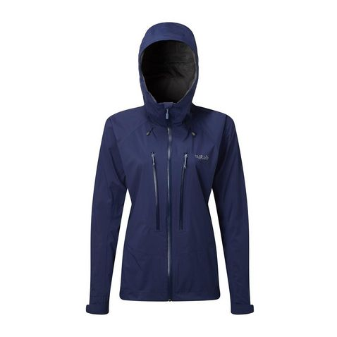 a0132556a Womens Coats & Jackets | GO Outdoors
