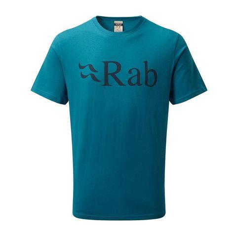 c186f8ec Mens T Shirts, Shirts and Casual Shirts | GO Outdoors