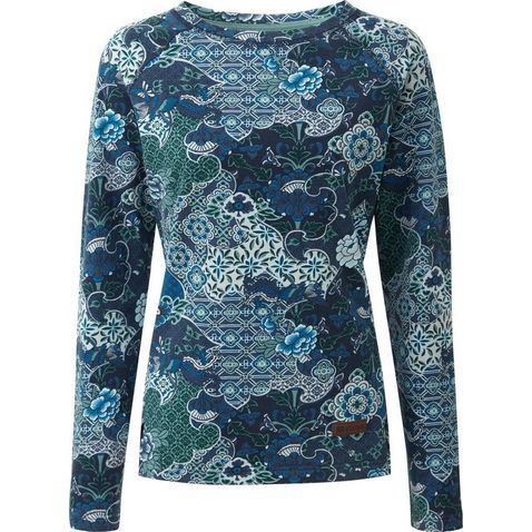 8c432910 Womens Technical Shirts & T-Shirts   GO Outdoors