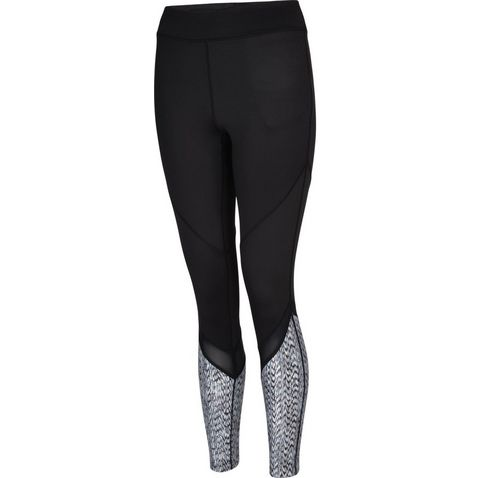 7946dfd17797ed Running Legwear, Sweatpants, Tights & Leggings | GO Outdoors