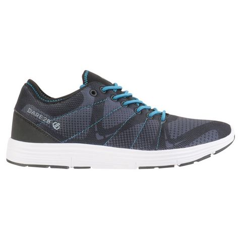 83600570e3129 QUARRY BLUE-OCEAN DEPTHS DARE 2B Men s Infuze II Running Shoes ...