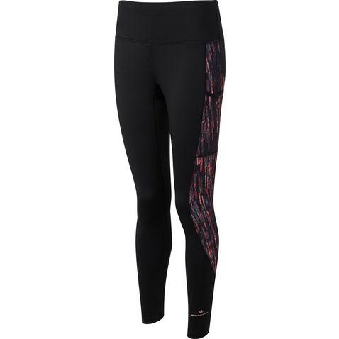 ac679a795352e Running Legwear, Sweatpants, Tights & Leggings | GO Outdoors