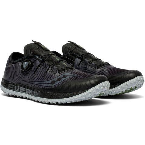 b6d2d931e9 Trail Running Shoes | GO Outdoors