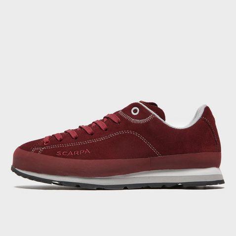 d1d03ea16c8 Walking Shoes   Walking Trainers   GO Outdoors