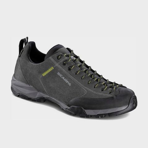 5cf972912bf2 Shark SCARPA Men s Mojito Trail GTX® Walking Shoe