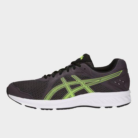 c646bca8 Running | Footwear | Page 3