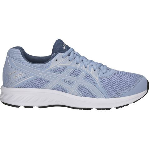 0ea9e8fe2d64 Womens Trainers & Running Shoes | GO Outdoors