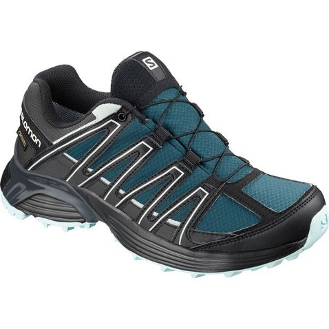 362f19ef6c8 Trail Running Shoes | GO Outdoors