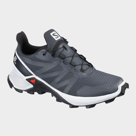 hot sale various colors sneakers Trail Running Shoes | GO Outdoors