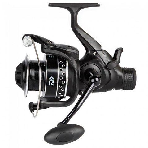 Carp Reels | Shop All Carp Fishing Reels | GO Outdoors