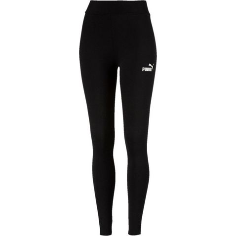 67b1111d0ddd1f Running Legwear, Sweatpants, Tights & Leggings | GO Outdoors