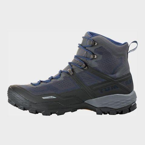c4d363fce4e Mammut | Men's | Footwear