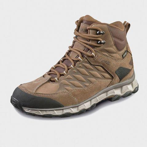 6d986ac3229 Meindl   Walking   Footwear