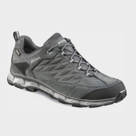84c488188d1 Meindl | Walking | Footwear | Walking Shoes