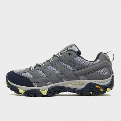 Walking Shoes | Walking Trainers | GO Outdoors