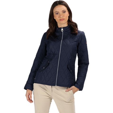 86f3251fa REGATTA | Women's | Clothing | Coats & Jackets
