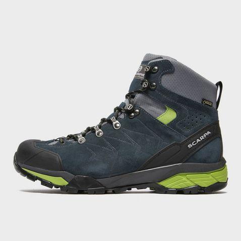 711277bae4711 Scarpa Walking Boots | Walking Shoes | Climbing Shoes | GO Outdoors