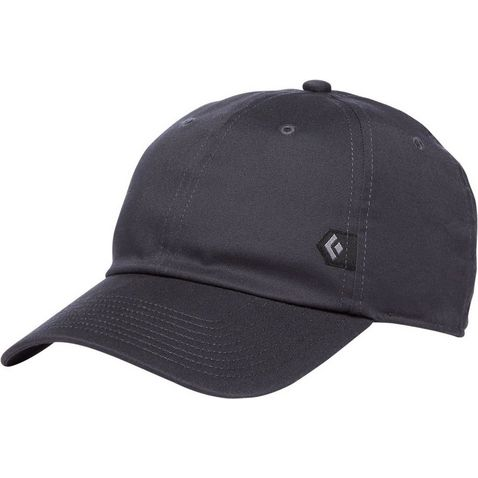 a44e4692f5d160 Mens Hats & Headwear For All Weather | GO Outdoors