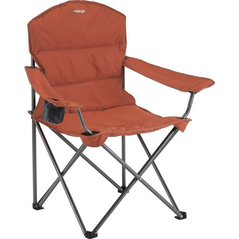 Enjoyable Camping Chairs Folding Chairs Go Outdoors Machost Co Dining Chair Design Ideas Machostcouk