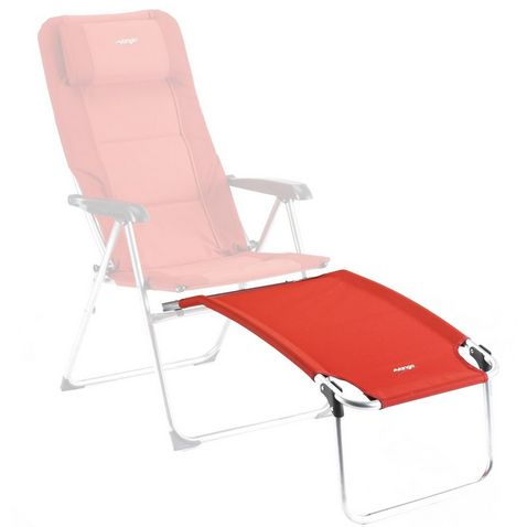 Camping Chairs Folding Chairs Go Outdoors