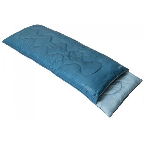 Square Sleeping Bags | GO Outdoors