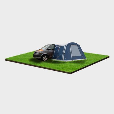 Vango Kilda Low Campervan Awning