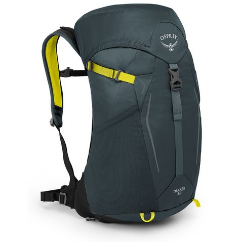 f1becd5f8e5250 Day Packs | Backpacks (Up to 50L)| GO Outdoors