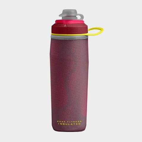 fab3ef5e1db Purple CAMELBAK Peak Fitness Chill 0.5L