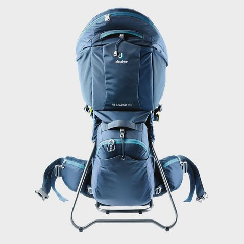 authorized site pre order good texture Deuter | Backpack & Rucksack | GO Outdoors