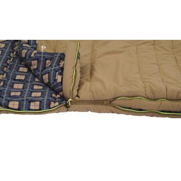 Outwell Snooze Single Sleeping Bag