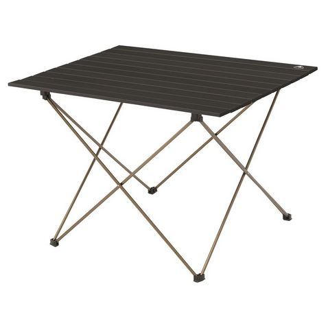 Camping Tables Outdoor Folding Tables Go Outdoors