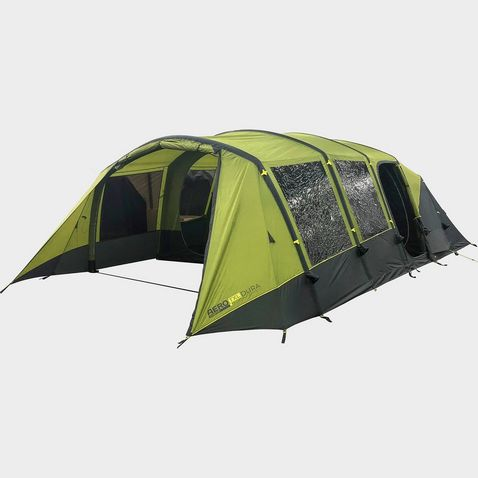 Peachy Family Tents Outwell Vango Hi Gear More Go Outdoors Download Free Architecture Designs Rallybritishbridgeorg