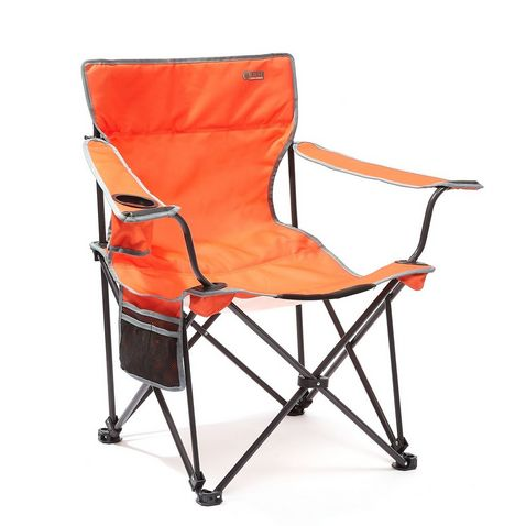 Brilliant Camping Chairs Folding Chairs Go Outdoors Download Free Architecture Designs Lectubocepmadebymaigaardcom