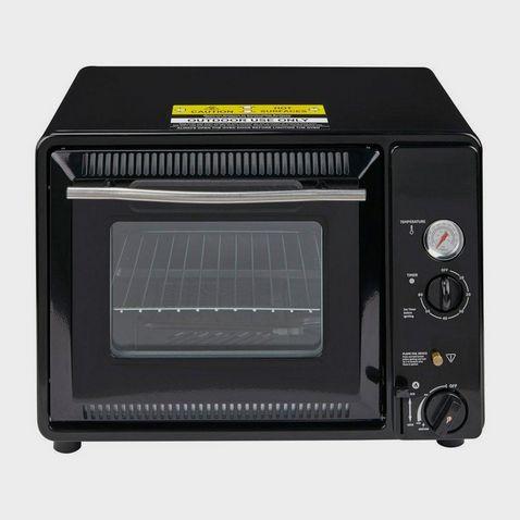 Caravan Ovens | GO Outdoors