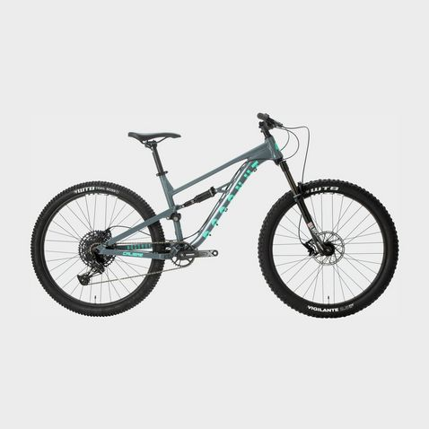 Bikes for Sale | Mountain Bikes, Road Bikes & More | GO Outdoors