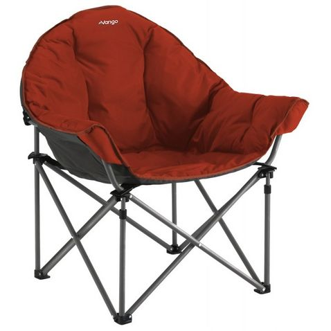 47e80d68f8 Camping Chairs | Folding Chairs | GO Outdoors