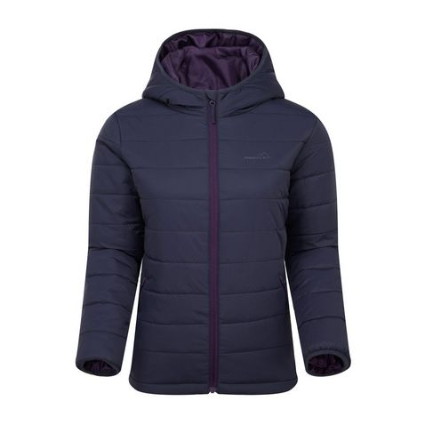 fbd374ab0 Womens Winter Coats & Insulated Jackets | GO Outdoors