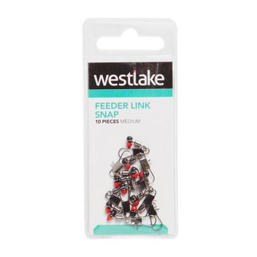Multi Westlake Feeder Link Snap (Medium)