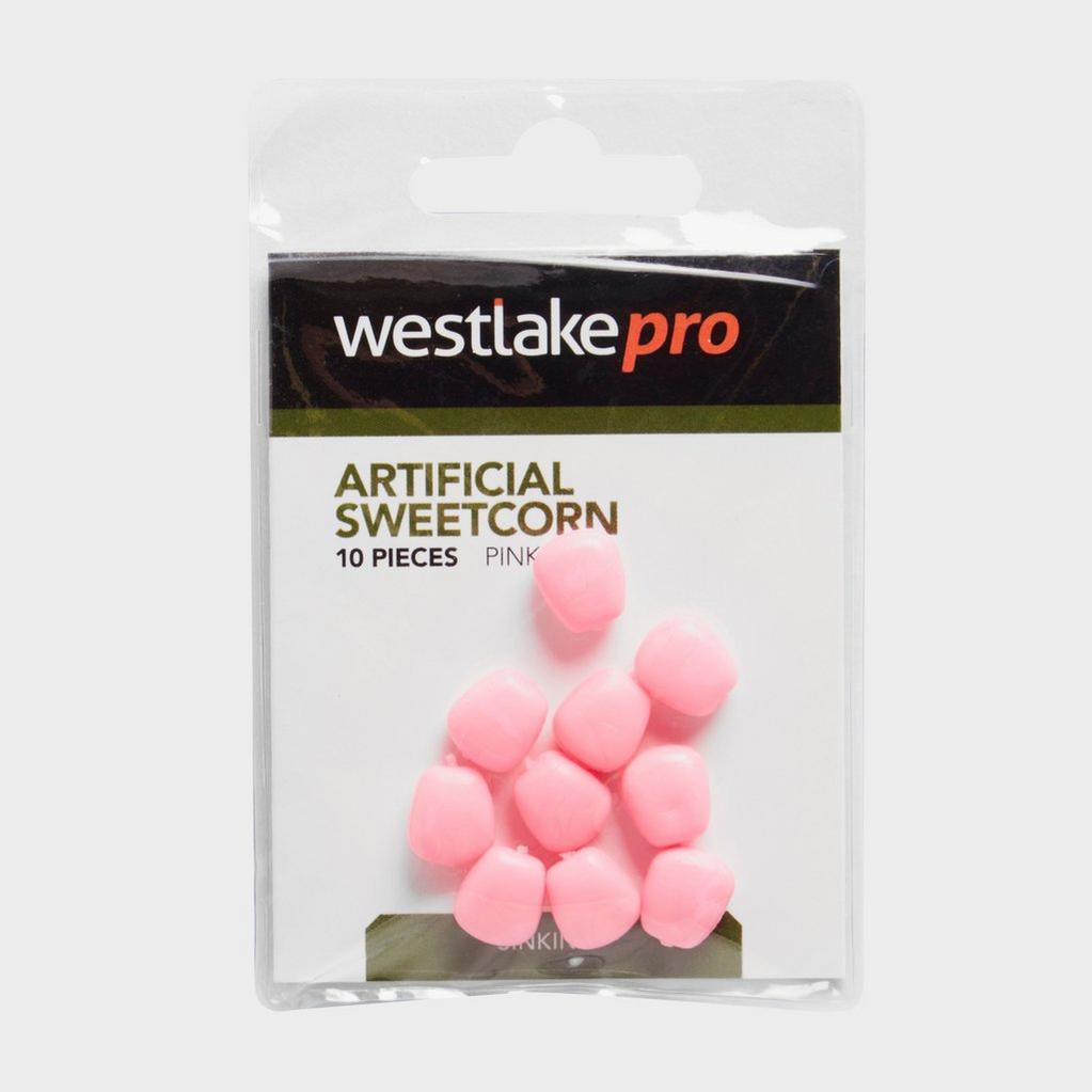 Pink Westlake Sinking Sweetcorn (Pink) image 1