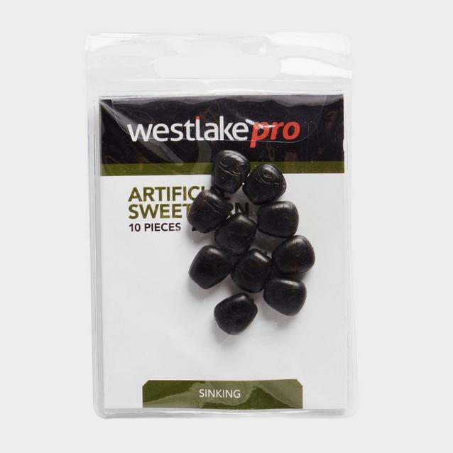 Black Westlake Sweetcorn Blk Sinking 10Pc image 1