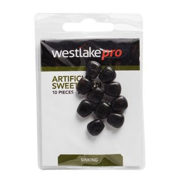 Black Westlake Sweetcorn Blk Sinking 10Pc