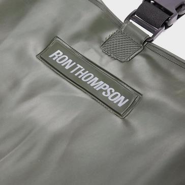 Green RON THOMPSON Sz 40/41 - 44018 Ontario V2 Hip Wdrs