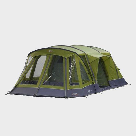5 6 Man Tents Sale | GO Outdoors