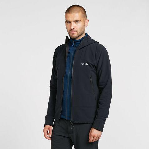 watch 198fa 101c3 Mens Fleeces   Fleece Jackets, Mirofleeces & Hoodies   GO ...