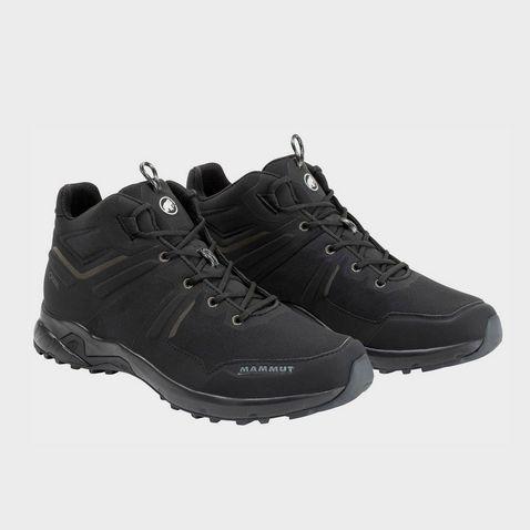b0ffd57511 Mens Trail Walking Shoes | GO Outdoors