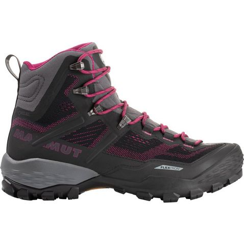 c45ae47c46f Women's Walking Boots | Womens Hiking Boots | GO Outdoors